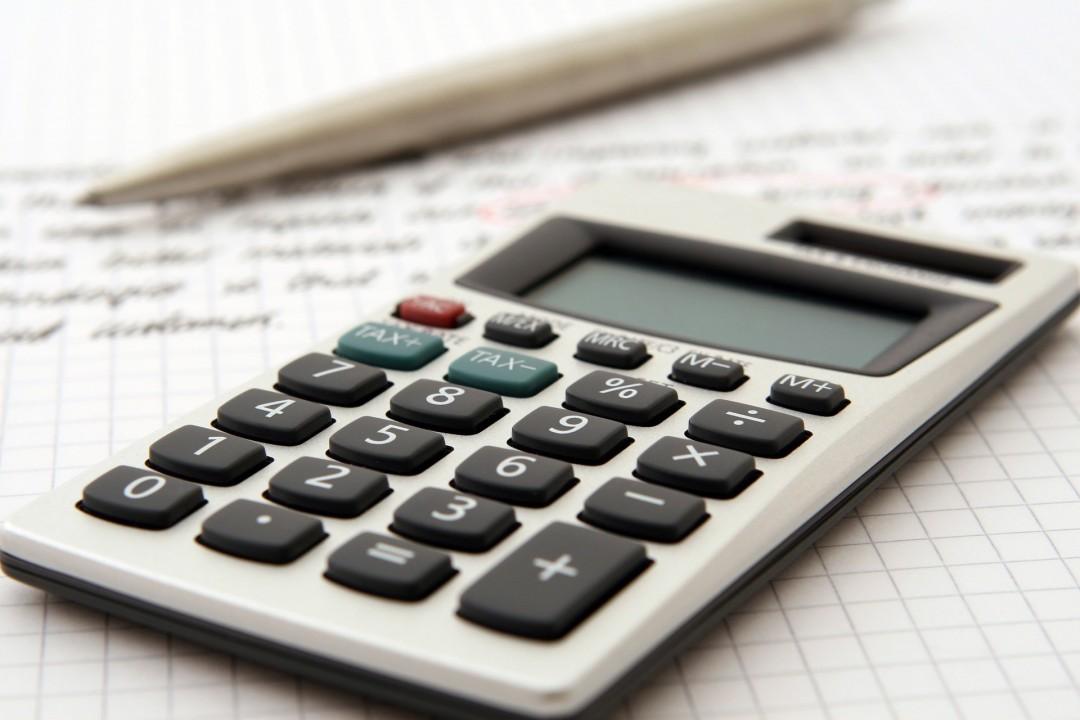 crédit d'impôts téléassistance