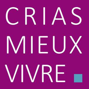 logo CRIAS