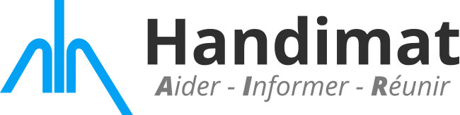 logo Handimat