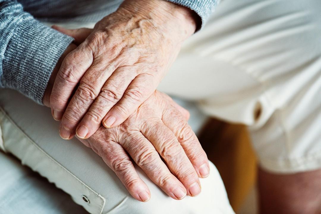 bonnes pratiques chute seniors