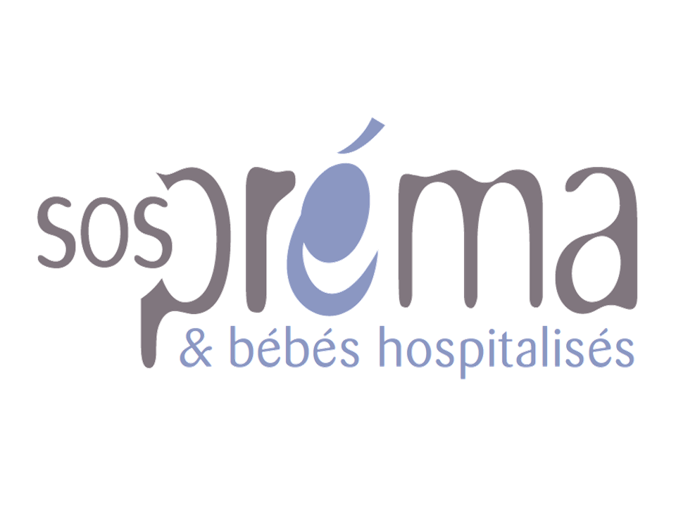 logo SOS Prema