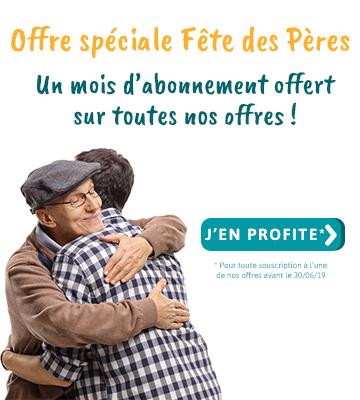 Promo Offre Liberté